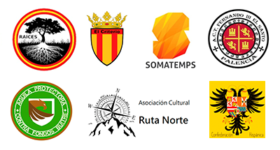Nuevas adhesiones de entidades al MANIFIESTO contra la crisis.