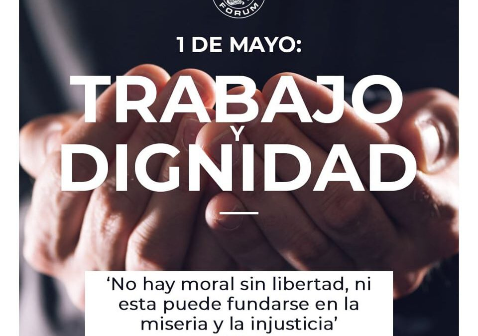 1 Y 2 DE MAYO