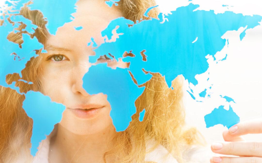El modelo económico español en un mundo globalizado por Valentia Forum