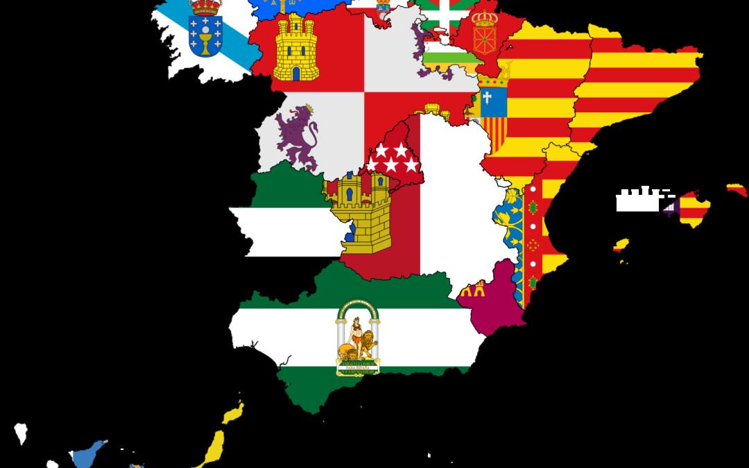 Nacionalismo separatista en España los 17 enfoques de Jose Manuel Bou para explicar el fenómeno.