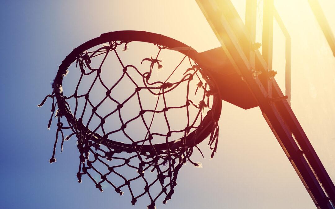 NBA: Deporte al servicio del Globalismo