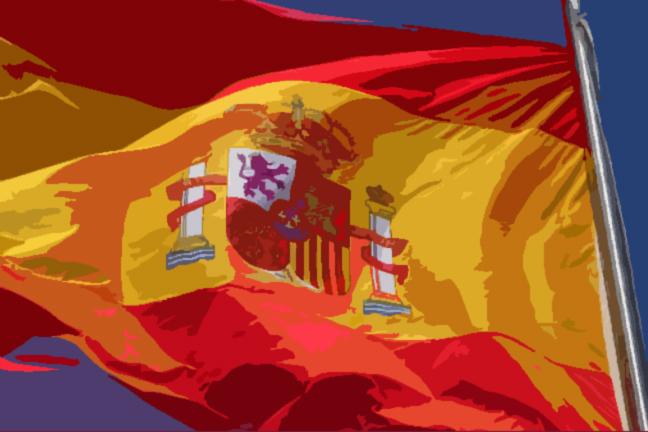Día nacional de España el 12 de octubre se celebra la hispanidad