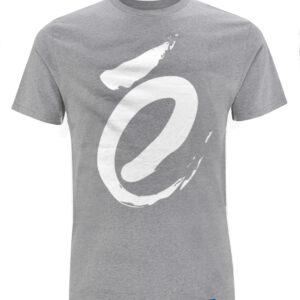 Camiseta E Lo Nostre Valencia