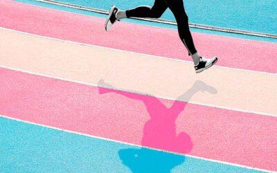 Transgénero: trampas en el deporte femenino.