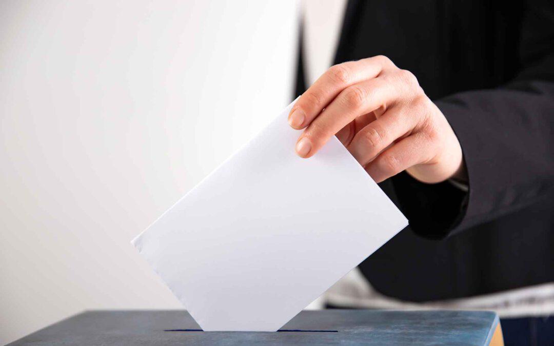 Elecciones catalanas: cuando el resultado de la cuarta fuerza es el único importante