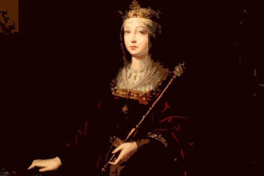 isabel-catolica-reyes-catolicos