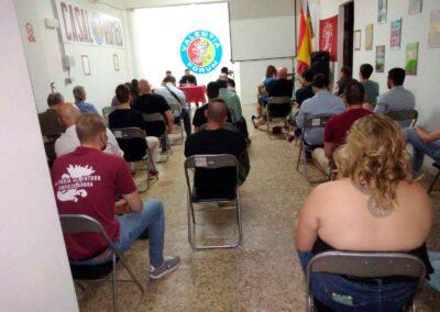 Asistentes-a-la-conferencia-¿Las-últimas-horas-de-España--en-el-Casal-Romeu-3