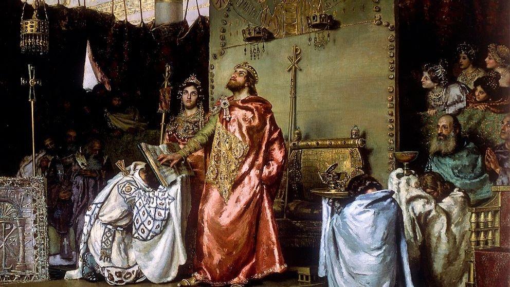 quienes-fueron-los-visigodos-y-como-vivieron-en-espana